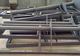 钢结构铁舾件